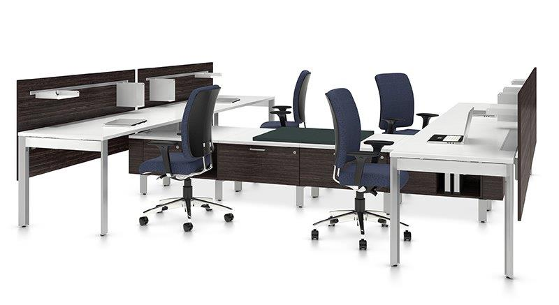 systems open plan furniture city office furniture