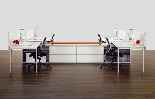 Workstations-Inscape-9